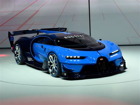 The Coolest Cars by Coolest Cars In The World 2015 Www Imgkid The