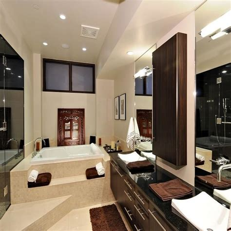 high end bathroom designs high end bathrooms luxury master bathroom vanities luxury bathroom vanities bathroom design