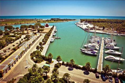 porto degli argonauti il porto degli argonauti sostiene la candidatura di matera
