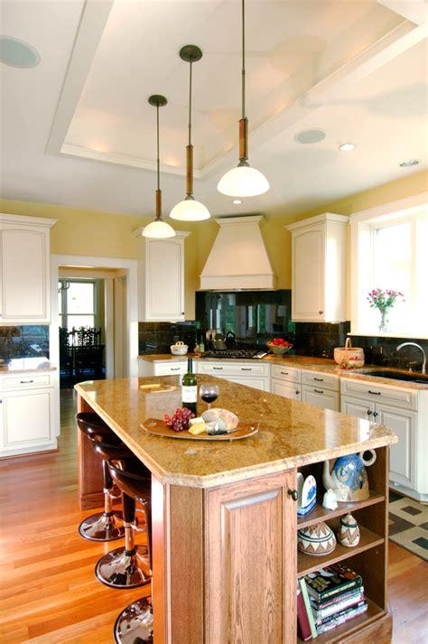 modern craftsman house acm design asheville architects