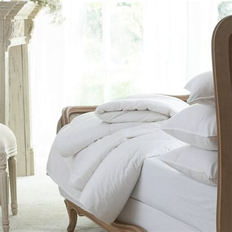 wool bed pillows wool pillow collection
