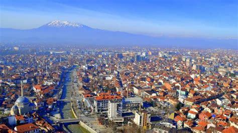 kosovo  negara termuda  benua eropa berita terkini  terpercaya indonesia