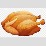 Cartoon Cooked Turkey | 840 x 529 jpeg 187kB