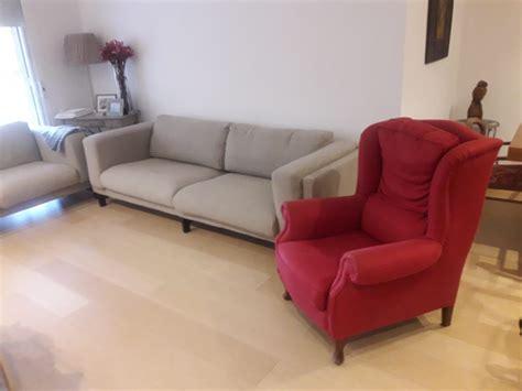 limpieza alfombras barcelona limpieza de tapicer 237 a de sof 225 y alfombra en barcelona a