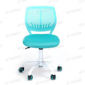 3 color office chair mesh rolling executive swivel study