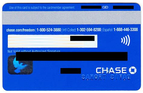 New Chase EMV Chip and Signature Credit Card Pics: Freedom, Southwest Airlines Premier and Plus
