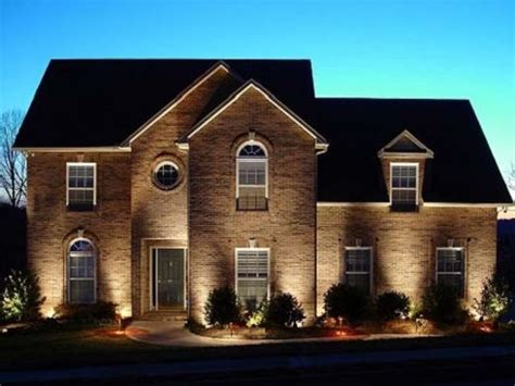 outdoor house lights best 25 exterior lighting ideas on pinterest garden exterior lighting modern