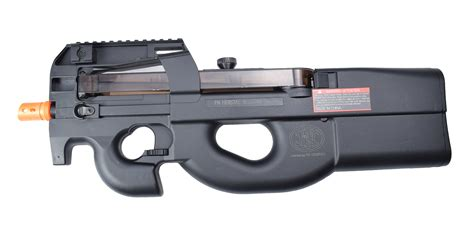 Airsoft Gun Fn P90 fn herstal p90 entry level airsoft bullpup lpeg 200940