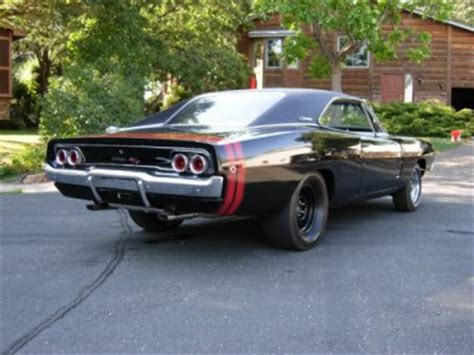 cheap muscle cars cheap muscle cars sale project html autos post