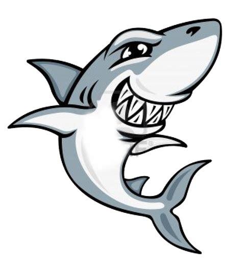 baby shark png water