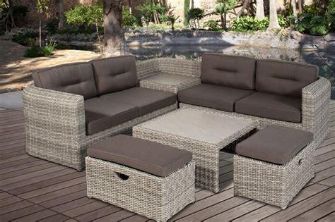 outdoor sitzlounge terrassenm 246 bel lounge ambiznes