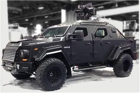 tactical vehicles gurkha armored tactical vehicles now available for