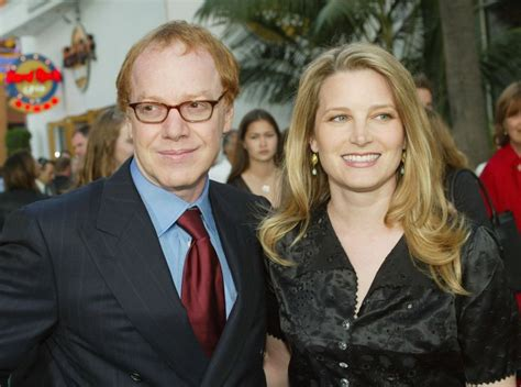danny elfman official website celebrities you didn t know were married page 4 of 11