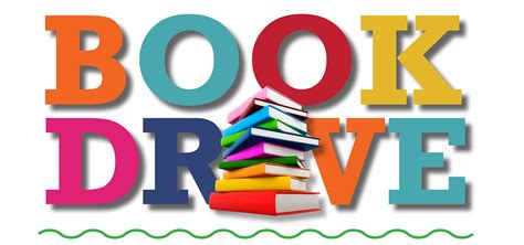 Donate Mba Books by Book Drive Flyers Cathodic D822004b8928