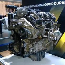 Ford Ecoboost Engine Picture Other Ford 2 7 Liter Ecoboost V6 Engine 14 Jpg