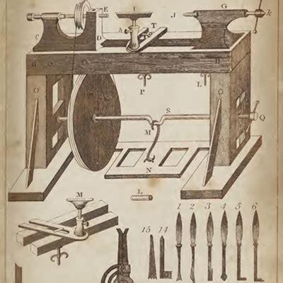 tools craft  women woodworkers   century