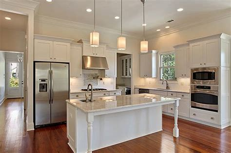 East Gourmet Kitchen by 1000 Images About Custom Home East 16th