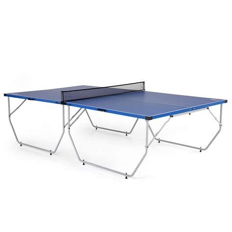 Ping Pong Tables For Sale by Ping Pong Tables For Sale Hathaway Crossover Portable