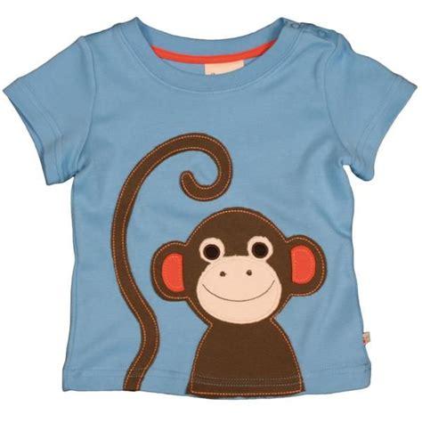 Applique T Shirt monkey applique t shirt sewing