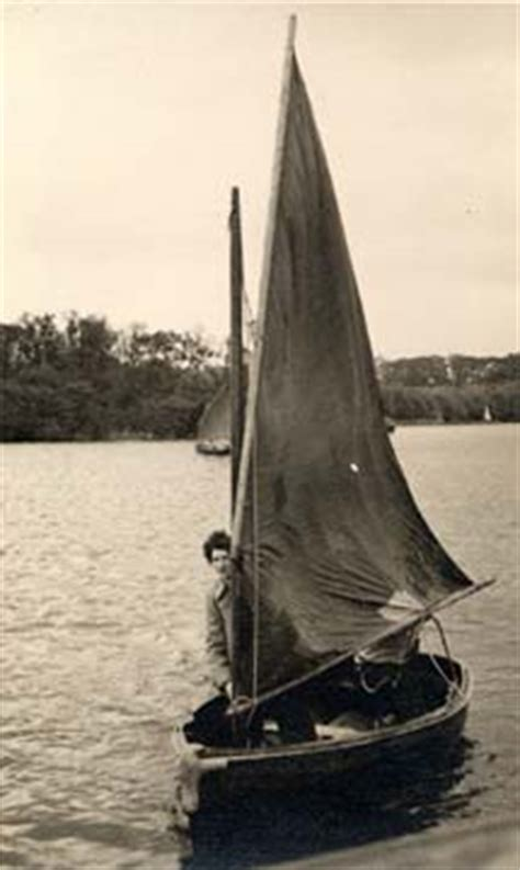 sailing dinghy hire norfolk broads the norfolk broads blakes hire boats