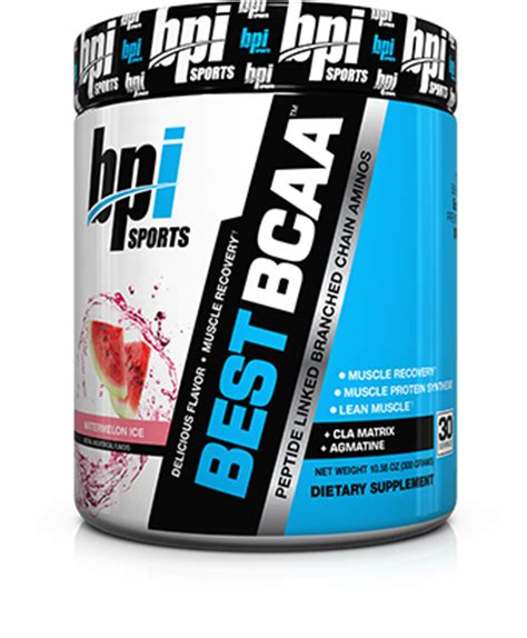 the best bcaa best bcaa by bpi sports at bodybuilding best prices