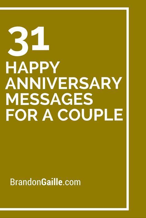Wedding Anniversary Quotes For Colleagues by 25 Best Thank You Messages And Quotes Images On