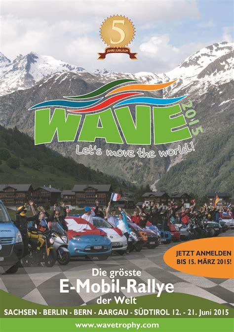 Motorrad Und Führerschein Zusammen Kosten 2015 by Wave Trophy 2015 Ein E Motorrad Seite 2
