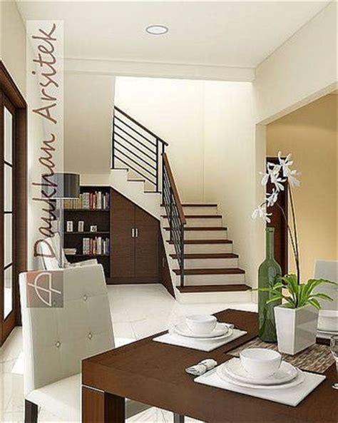 tamanjati home interior design ideashome interior 8 best desain taman rumah modern minimalis images on