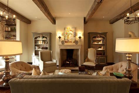 the best interior designers in dallas dallas architects