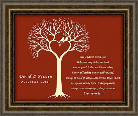 ruby wedding anniversary gifts for gift for him husband boyfriend ruby by inkysquidstudio on etsy