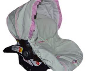 Car Seat Cover For Peg Perego Peg Perego Car Seat Cover Etsy