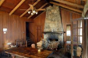 The Cabin White Rock by White Rock Mountain Cabin C Vacation Info