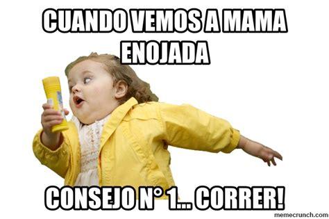 Memes De Mamas - memes de madres enojadas imagenes chistosas