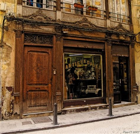 antique stores antique store paris france antique stores pinterest