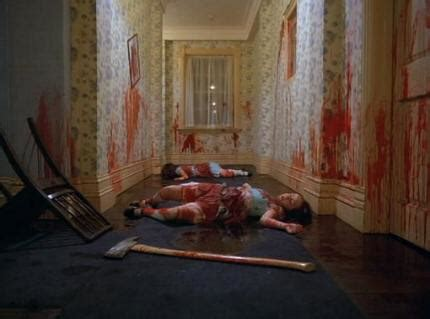 the shining 1980 bathtub scene the shining 1979 analysis by rob ager