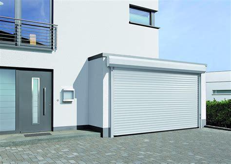 finestre mobili serrande avvolgibili per il garage cose di casa