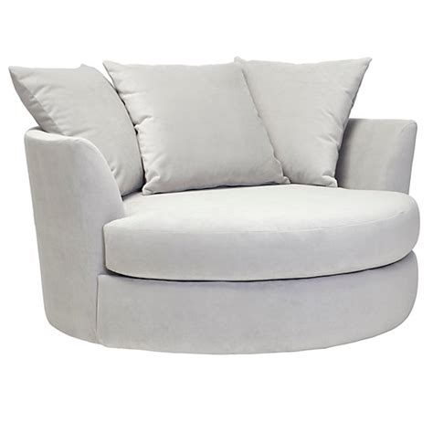 cuddler swivel sofa chair cuddler swivel sofa chair roselawnlutheran