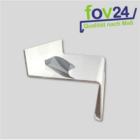 aluminium fensterbank wei aluminium fensterbank wei 223 ausladung 50 bis 400 mm