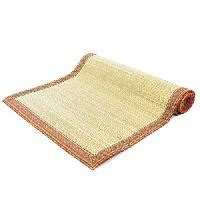 grass mat manufacturers suppliers exporters in india