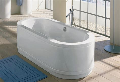 bette duschtasse dusche sch 252 rze eckventil waschmaschine