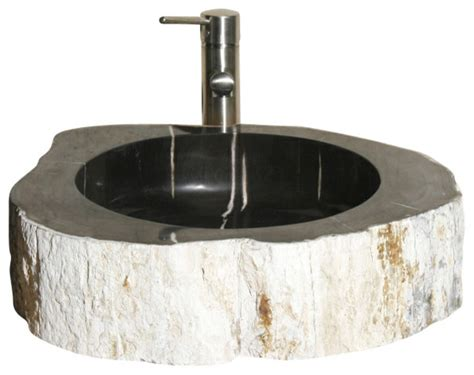 traditional bathroom vessel sink faucet bathroom v vnpbkb petrified bkb6 vessel sink traditional