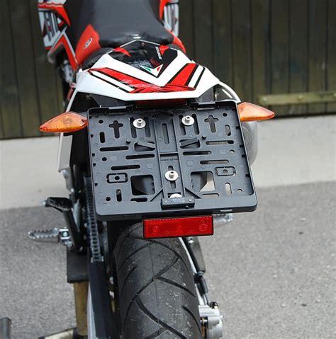 Beta Motorräder 125 by Bilder Aus Der Galerie Beta Rr 125 Lc Motard Des H 228 Ndlers