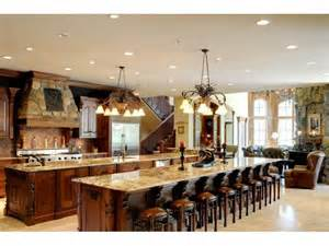 double island kitchen marble double island kitchen for the home pinterest