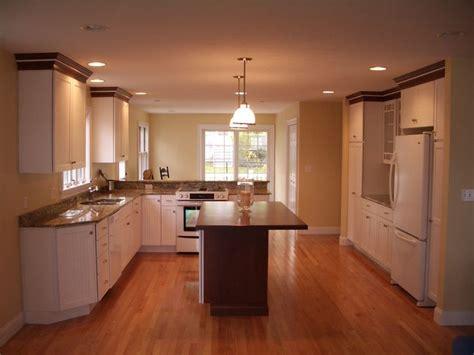 white beadboard kitchen cabinets white cabinets painted cabinets painted kitchen kitchen