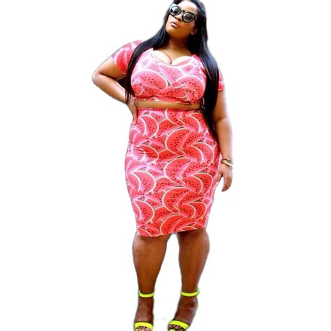 13 Fashion Accessories For Summer by 2015 Summer Style Two Pieces Set Plus Size