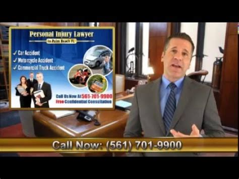 Personal Injury Lawyer Ft Lauderdale by Personal Injury Lawyer Service In Fort Lauderdale Fl 561