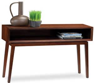 bdi eras 1448 cw console tables