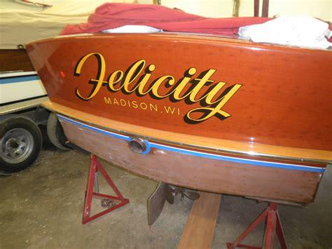 boat logos lettering boat lettering madison sign lettering