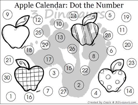 doodle mac calendar free 2015 apple calendar 3 dinosaurs
