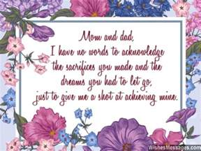 Appreciation Letter Dad you notes for parents messages for mom and dad wishesmessages com